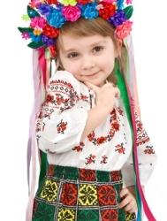 http://starbeltv.at.ua/index/televidenie_kiev_paket_quot_jamal_quot/0-28о телевидение украина бесплатное телевидение онлайн каналы телевидение спутниковое телевидение через интернет телевидение т 2 телевидение интернет украина телевидение спутниковое телевидение интернет спутниковое телевидение в днепропетровске интернет телевидение украина эфирное телевидение т2 телевидение киева смотреть бесплатно телевидение телевидение т2 отзывы кабельное телевидение онлайн бесплатно цифровое телевидение билайн спутниковое телевидение в киеве без абонплаты украина спутниковое телевидение бесплатное телевидение в интернете телевидение через интернет бесплатно бесплатное онлайн телевидение бесплатное интернет телевидение телевидение украина онлайн телевидение в украине установить телевидение отзывы т2 телевидение телевидение россия кабельное телевидение борисполь тв спутник спутник тв спутник тв украина радуга тв спутник спутник триколор тв спутник тв онлайн бесплатно спутниковая тарелка тарелка спутниковая спутниковая телевидение спутниковая тв спутниковая антенна спутниковая антена спутниковая антенна купить спутниковая антенна цена антенна спутниковая спутниковая антенна триколор спутниковая тарелка стоимость триколор тв цена спутниковое тв цена триколор тв цена комплекта спутниковое тв киев цена тв тюнер цена спутниковое телевидение каналы спутник тв каналы спутниковое тв каналы каналы спутникового тв т в каналы тв каналы смотреть спутник каналы каналы спутникового телевидения tv каналы смотреть бесплатно тв каналы смотреть каналы тв российские каналы тв каналы бесплатно каналы украины смотреть тв каналы бесплатно каналы россии каналы украины онлайн каналы тв смотреть каналы тв украины каналы спутникового телевидения онлайн hotbird каналы тв каналы смотреть бесплатно тв каналы украины тв каналы смотреть онлайн т.в каналы смотреть каналы россии онлайн каналы спутник все каналы россии смотреть каналы hotbird русские каналы каналы тв бесплатно онлайн каналы украины тв каналы онла